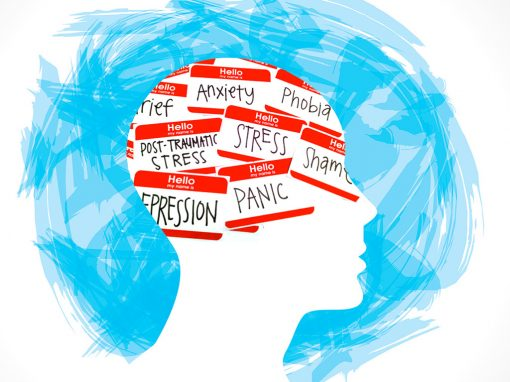 System in Crisis: Assessing mental health care in Ontario