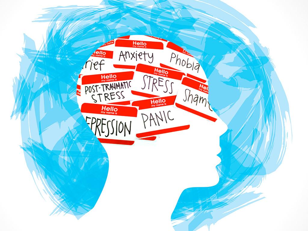 Image result for mental health