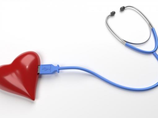 Doc on demand: Healthcare goes digital