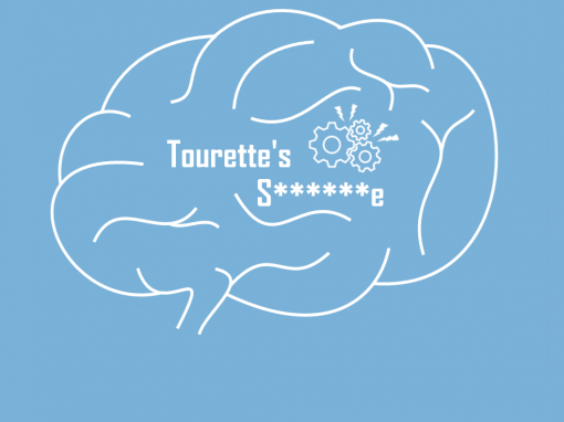 Tourette's therapy: Tried, true, and tricky to try