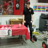 "Carleton University launches ""Day for Good"" fundraiser"
