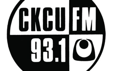 Midweek: Back on a radio near you…!