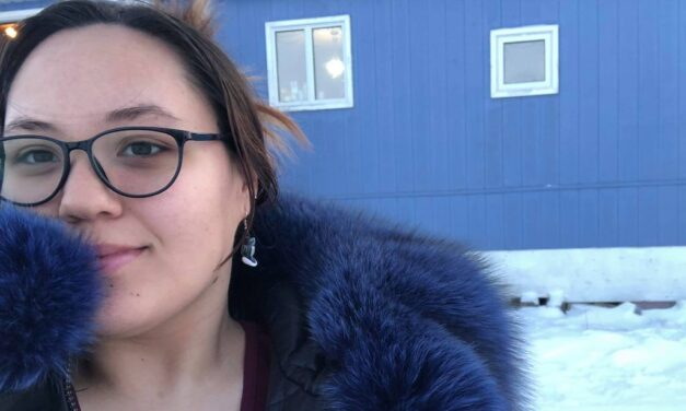 'Sunlight is our only vitamin': Community members in Arviat, Nunavut worry for mental health as isolation period continues