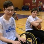 Ottawa to host 2026 Wheelchair Basketball Championship