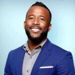 Lawsuit alleges discrimination against Black employees