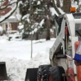Road salt use in Ottawa still climbing