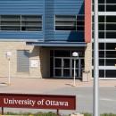 Slow going for Ottawa University anti-racism centre
